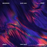 Bearson x Josh Pan - Free