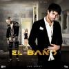 El Bau00d1o Bad Bunny U274c Enrique Iglesias Mp3