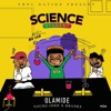 Olamide – Science Student (Prod. By Young John x BBanks)