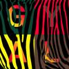 Aazar - Gyal (Alexxia Remix)