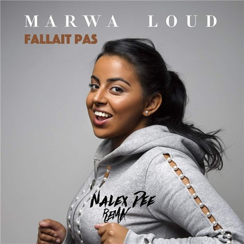 UPTOBOX TÉLÉCHARGER ALBUM MARWA LOUD