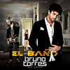 Enrique Iglesias Ft. Bad Bunny - El Baño (Bruno Torres Remix)