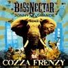 Bassnectar - Cozza Frenzy (Jonny Grande Remix) FREE DOWNLOAD