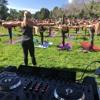 Sisterhood Yoga - 8 20 17