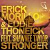 Stronger - EM, ET, ST & Roger Grey (JUNCE Mash)FREE DOWNLOAD