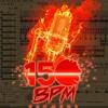 Download DONA MARIA ONTEM EU TRANSEI COM A SUA FILHA VS BEAT BAILE DO JACA (( DJS DEIVINHO 22 E JN 22)) Mp3