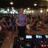Happy Friday Yoga - 10 27 17