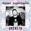 Sonic Cocktails 042 - Grensta