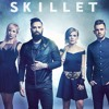 Skillet Greatest Hits - Best Songs Of Skillet