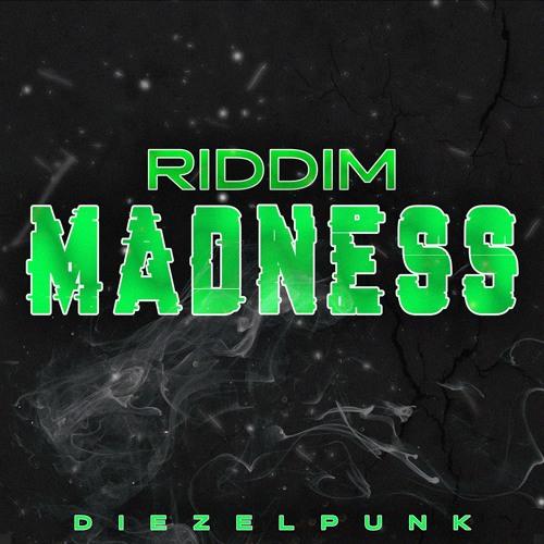 Free Riddim Dubstep Sample Pack by DiezelPunk by BVKER COM | Free