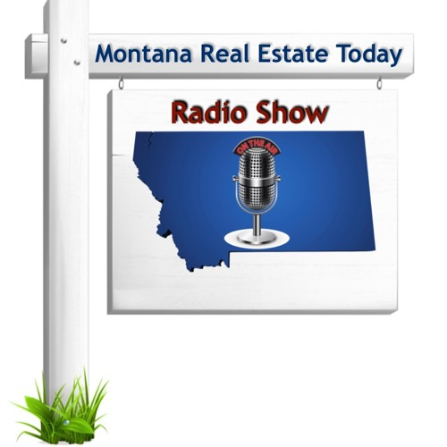 Buying & Selling Strategies and Info on the Flathead Real Estate Market with Brian Nicodemus
