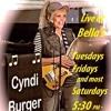 Cyndi Singing Classic K.T. Oslin, DO YA
