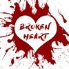 Corazon Partido - Justin Quiles x Ozuna x Farruko x Nicky Jam Type Beat - 3AM Prod. by O'Neil Beats