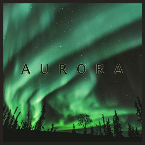 Psydog - Aurora
