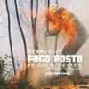 Fogo Posto (Ft. Enicau Fiesta e Steevy Flow) Prod.Ratopera