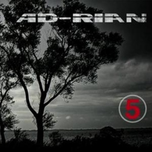 Ad - Rian NEVER