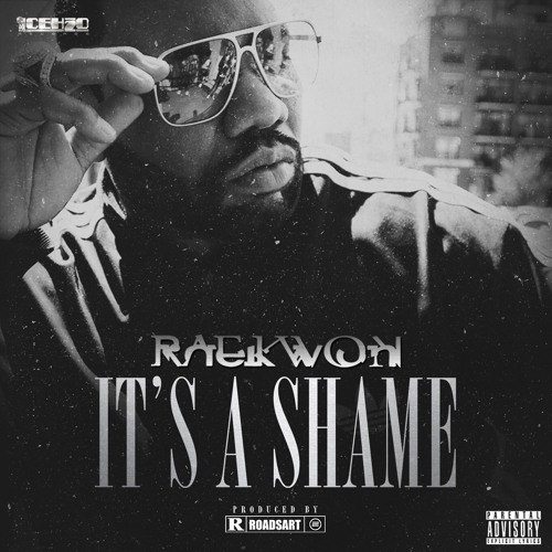It's A Shame (Prod. By RoadsArt)