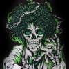 Dr. Greenthumb (HERCULES REMIX) (Original by Cypress Hill)