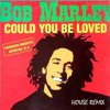 Bob Marley - Could You Be Loved (Damianos House Remix)