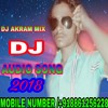 BHOJPURI . DJ.SONG MP3.DJ.Akram.mix.+918861256228