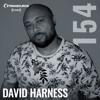 Traxsource LIVE! #154 with David Harness