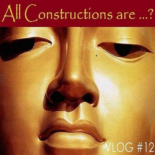 All Constructions Are