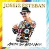 Jossie Esteban y La Patrulla 15 Que No Pare la Musica @JoseMambo @CongueroRD