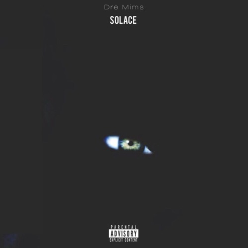 Solace (Prod. Nxrth)
