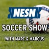 Soccer Show: World Cup, Premier League, USA Soccer New Years Resolutions