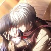 If I Die Young - Nightcore