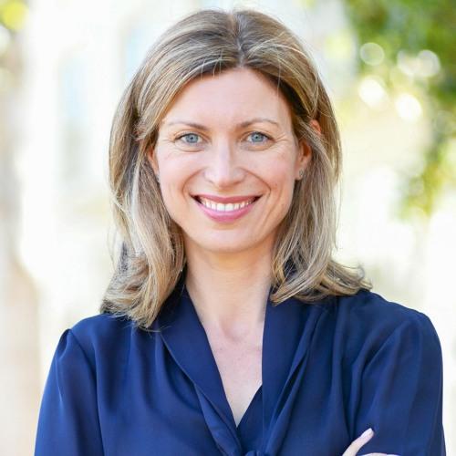 Ep. 38: Kathleen Janus from Social Startup Success on Startups