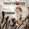 Fully Charged (Lazy Hazy Phaser Daisy Mix)