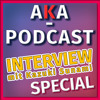 Special: Interview Übersetzung von Kazuki Sunami, Geschäftsleiter von CoMix Wave Films