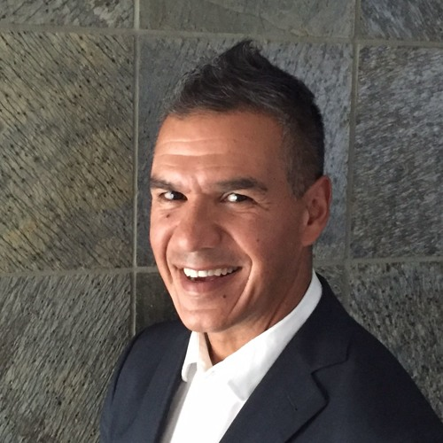 Manny Viveiros talks Broncos trade deadline