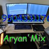 Holiday Mashup Song DJ Remix Song [ Mix By Aryan ] 9504331176