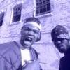 Wu Tang Clan - Method Man (Remix) (1993)