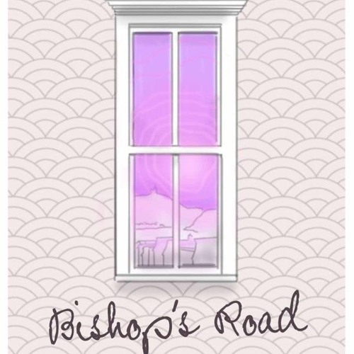 Bishop's Road by Catherine Hogan Safer, narrated by Mary Lewis