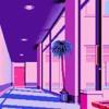 [FREE] Duwap Kaine x D Savage 3900 x Warhol.ss type beat [Prod. GMF]