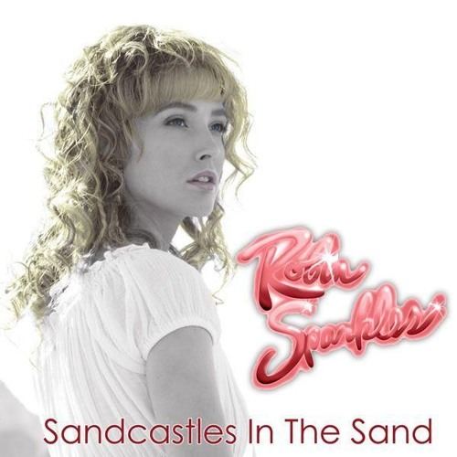 Antlered Aunt Lord - Sandcastles in the Sand (Robin Sparkles cover)