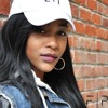 S1 | Ep. 7 - Everyone is responsible for where they're at In life w/ Blogger Jasmine