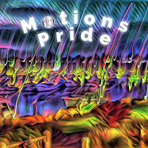 Motion's Pride