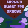 Sandstorm in the Oasis (Harder Desert Battle) - Kronk's Quest for Groove