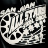 SAN JUAN ALL STARS