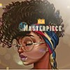 Masterpiece (Prod by 30HertzBeats)