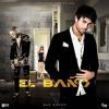 El Baño - Bad Bunny x Enrique Iglesias
