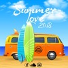 DJ JOEL TORRES By Summer Love 2018