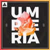 Umperia Feat Ashley Apollodor - Crystallize (Fraught Remix)