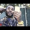 Kevin Gates Ft NBA Youngboy - First Day Out