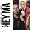 J Balvin & Camila Cabello Hey Ma (Daniel Mendez & Rene Salas Remix 2018)GCircuit