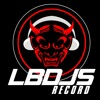 R35im - 2018 ( Noka AxL ) LBDJS RECORD'S VOL 4 !!! mp3